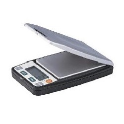 Kapesní váha PK-300, PK-500, PK-1000