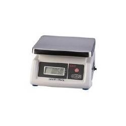 Kontrolní váha WT-6000