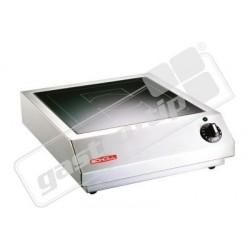 Indukční vařič SCHOLL SH/BA 5000
