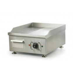 Elektrický gril WG410-2