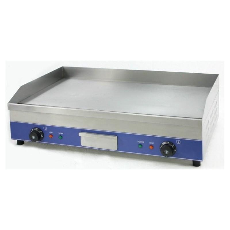 Elektrický gril WG750