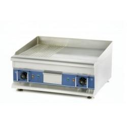 Elektrický gril WG600-2