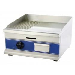 Plynový gril WGF 500-2 na propan/butan