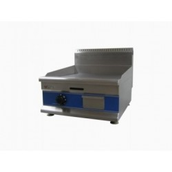 Plynový gril WGF 500 na propan/butan