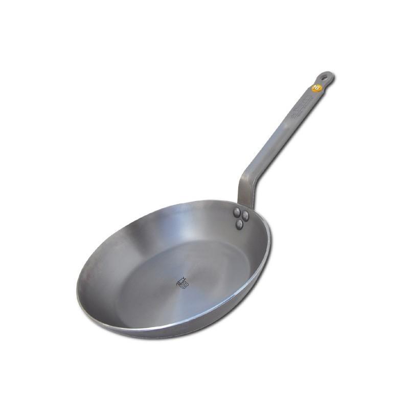 Pánev Mineral, pr. 20 cm