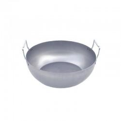 Fritovací mísa pr.32 cm