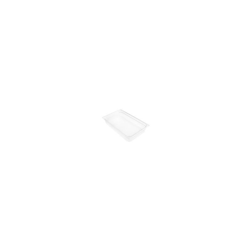 Gastronádoba polykarbonátová GN 1/1 065