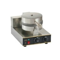 Výrobník vaflí HF-1