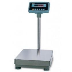 Kontrolní váha GSW-60A