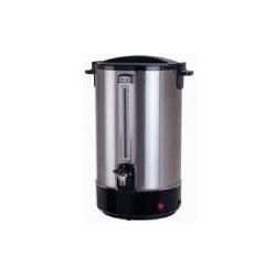 Ohřev vody nebo nápojů BW-36