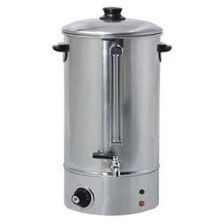 Ohřev vody nebo nápojů BWS-20