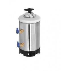 Změkčovače vody LT - 16