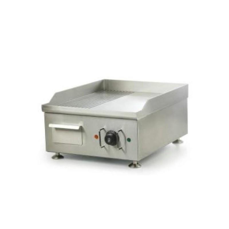 Elektrický gril WG410