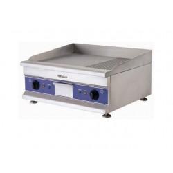 Elektrický gril WG750-2