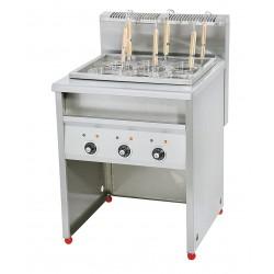Vařič těstovin elektrický EPC-6L