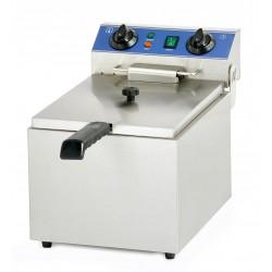 Elektrická fritéza EF-101