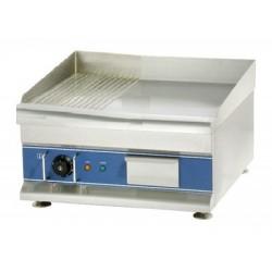 Elektrický gril WG500-2
