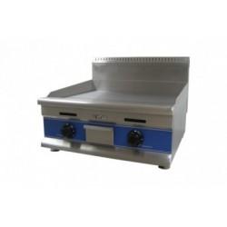 Plynový gril WGF 600 na propan/butan