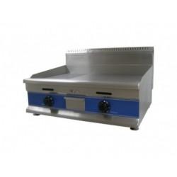 Plynový gril WGF 600-2 na propan/butan