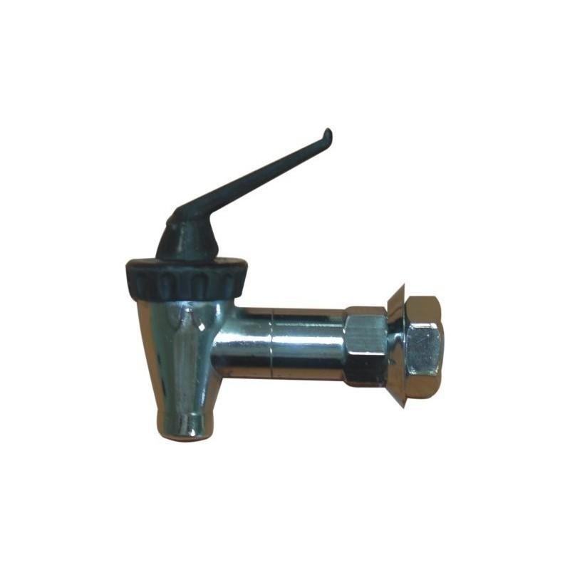 Náhradní výpustný ventil