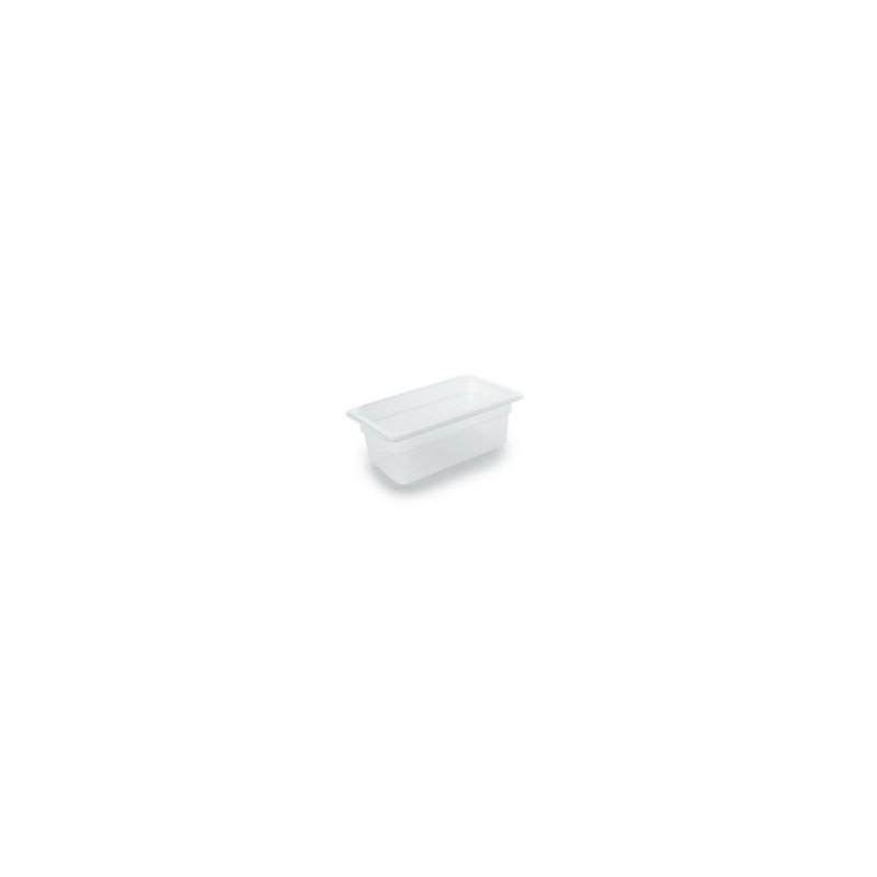 Gastronádoba polypropylenová GN 1/3 100 mm